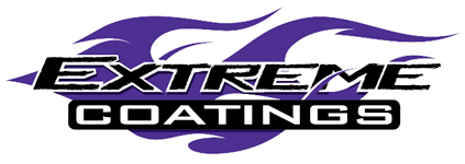 Extreme Coatings Inc